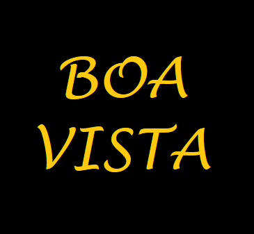 Boutique Boa Vista